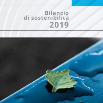 20-12-09 bilancio sostenibilità_copertina